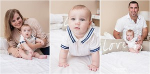 Children baptism family shoot, western cape, brackenfell
